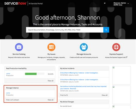 ServiceNow | Pathways Consulting Group